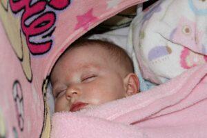 Libradene Baby 1