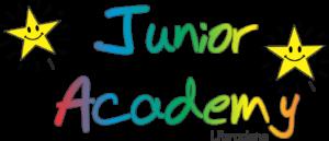 Libredene Logo